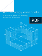 2. MuleSoft_api_strategy_essentials.pdf