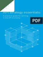 2. MuleSoft_api_strategy_essentials.pdf