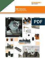 H-1000-0078-02-A Technical Specification CMM Fixtures En