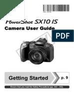 PSSX10IS_CUG_EN (1).pdf
