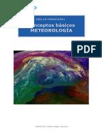 Tema 8_Meteorologia.pdf