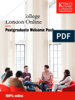 King's Online Welcome Pack 2018.pdf