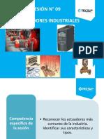 Actuadores industriales.pdf