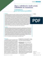 130966249-Calcificacion-pulpar.pdf