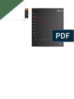 software excel-operacion dinamica-TDN°2