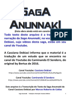 Saga_Anunnaki_Narração_e_Tradução.pdf