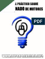 MANUAL PRACTICO SOBRE EMBOBINADO DE MOTORES.pdf