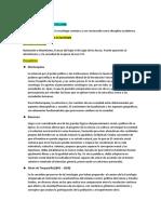 Resumen final de sociología.docx.pdf
