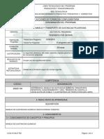 Decreto 17 Del 08 de Enero de 2016