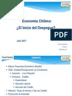 Economía+Chilena_Tomás+Izquierdo_Antofagasta.pdf