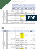 3_Calendarización_PROYECTOS_ Ing. Electrica.docx