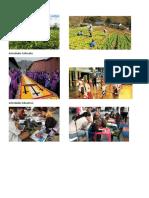 actividades y etnias.docx