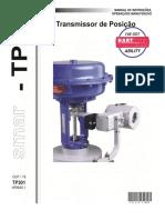 TP301MP.pdf