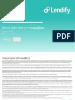 Lendify_Investor-Presentation_16-Jan-2018.pdf