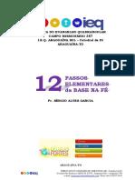 12 passos fundamentais da base da fé.pdf