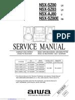 nsxsz80.pdf