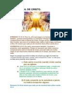 EL TRIBUNAL DE CRISTO 1.docx