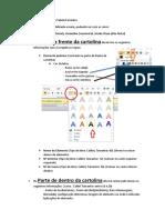 Guião Para o Elemento Da Tabela Periódica (1) (1)