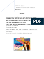 ACTIVIDAD CLASE.docx