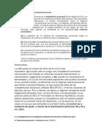 resumen inter.docx