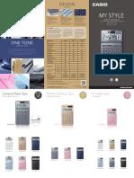 Stylish Calculators.pdf