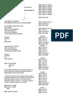 Exercícios 8051.docx