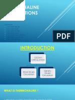 THERMOHALINE CIRCULATIONS.pptx