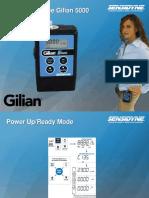 Gilian-5000-Pump-Operation.pdf