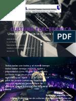 CULTURA ELECTRÓNICA.pptx
