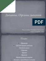 Ghimisli Anastasia 3
