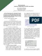 Projeto_instrumenta__o.pdf