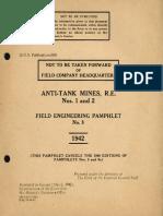 26 Pubs 658, Antitank Mines RE 1 and 2.pdf