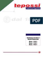 Mod-120_1-145_1-165_1-ita-rev2-2014