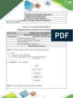 FASE 3  DISEÑO DE PLANTAS.docx