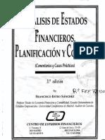 216180985-Analisis-de-Estados-Financieros-Planificacion-y-Control-3ª-ed-CEF.pdf