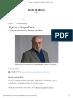 Riqueza e desigualdade - 19_05_2019 - Opinião - Folha.pdf