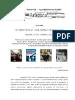 resenha-foucoult.pdf