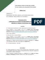 planejamento2017.2  Didática (2).docx