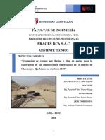 INFORME DE PRACTICAS  PREPROFESIONALES JULIO-1.docx