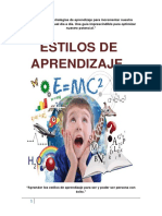 librodetecnicasdeestudio1-150820145713-lva1-app6892.pdf