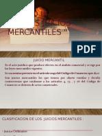 DIAPOSITIVAS DERECHO MERCANTIL.pptx