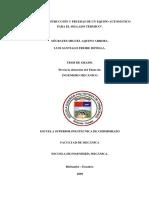 15T00426.pdf