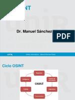 OSINT_Delitos.pdf