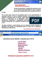 clase 03 2019.pdf