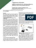 Supplementary-Valdeci.pdf