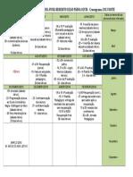 Cronograma_de_ações_2013.docx