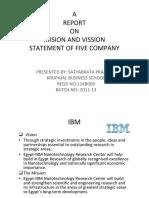 misionandvissionstatementoffivecompany-130123144655-phpapp02.pdf