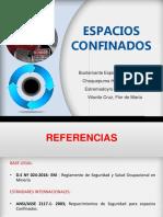 Seguridad en espacios confinados.pdf