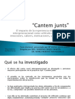 2. Presentación Cantem junts .pptx