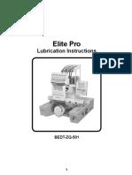 TL02010_EliteProLubrication
